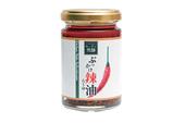 ぶっかけ辣油(ラー油)