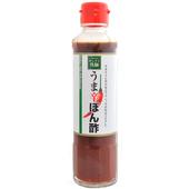 うま辛ぽん酢(200g入り)